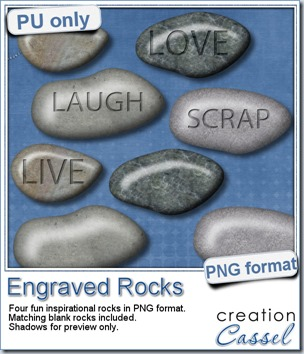 cass-EngravedRocks-LiveLoveLaugh