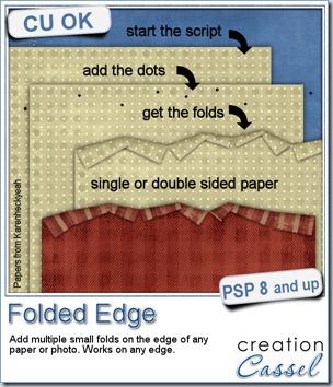 cass-FoldedEdge