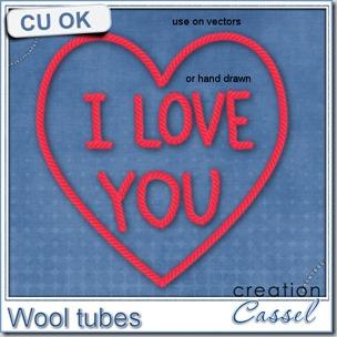 cass-Wool2