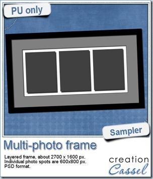 http://creationcassel.com/blog/wp-content/uploads/2014/05/cass-MultiPhotoFrame-3x1_thumb.jpg