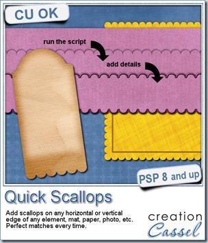 cass-QuickScallops