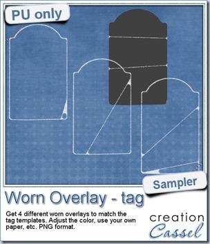 cass-WornOverlay-tag