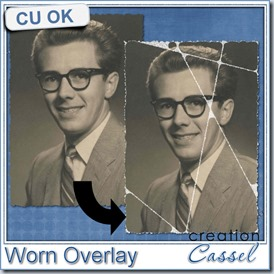 cass-WornOverlay2