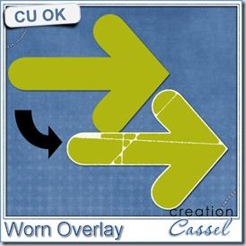cass-WornOverlay3