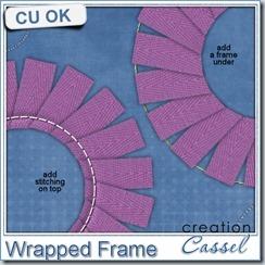 cass-WrappedFrame-Round-2