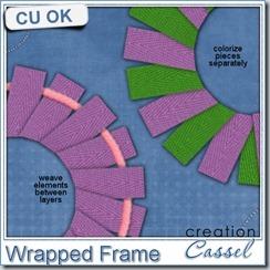 cass-WrappedFrame-Round-3