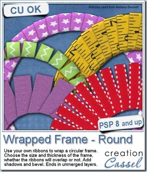 cass-WrappedFrame-Round
