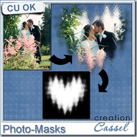 cass-PhotoMasks-02