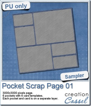 cass-PocketScrap-sample01