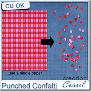 cass-PunchedConfetti-01