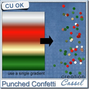 cass-PunchedConfetti-02