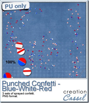 cass-PunchedConfetti-Blue-White-Red