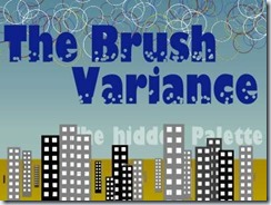 BrushVariance-400
