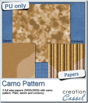 cass-CamoPattern-Paper-beige