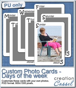 cass-CustomPhotoCards-Days