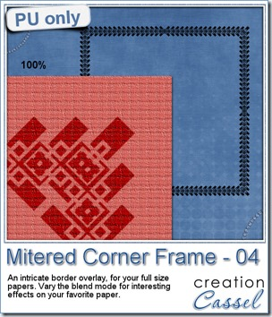 cass-MiteredCornerFrame-04