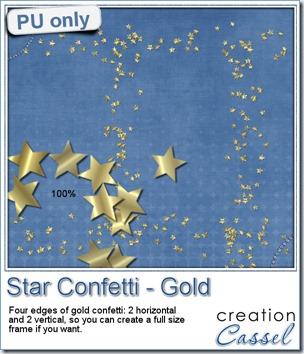 cass-StarConfetti-Gold