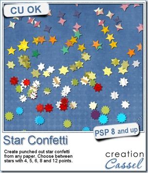 cass-StarConfetti