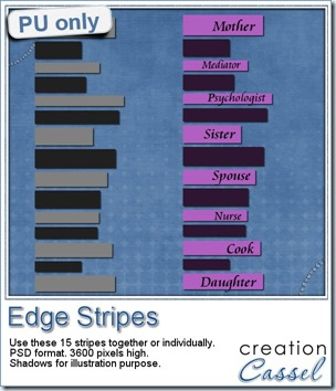 cass-EdgeStripes-template01