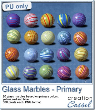 cass-GlassMarbles-Primary