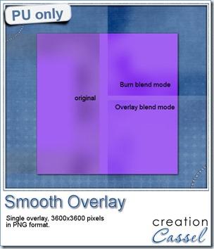 cass-SmoothOverlay