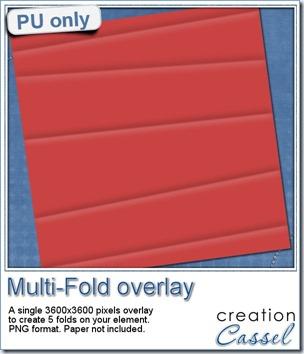 cass-MultiFold-Overlay01