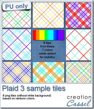 cass-Plaid3-Rainbow-tiles