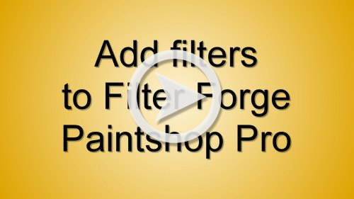 ScrapbookCampus-FilterForge-adding-filters-video