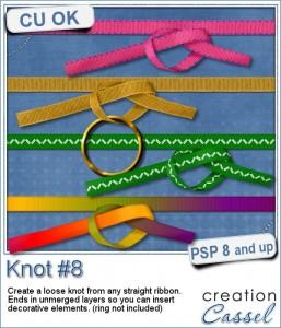 cass-Knot8