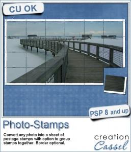 cass-PhotoStamps