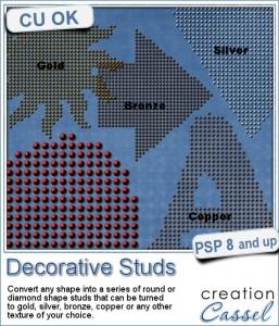 cass-DecorativeStuds