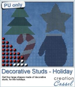 cass-DecorativeStuds-holiday