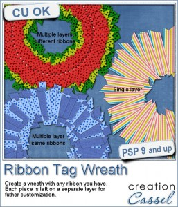 cass-RibbonTagWreath