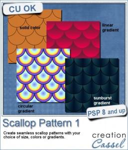 cass-ScallopPattern1