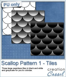 cass-ScallopPattern1-Tiles