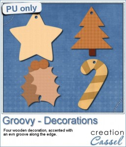 cass-Groovy-Holiday