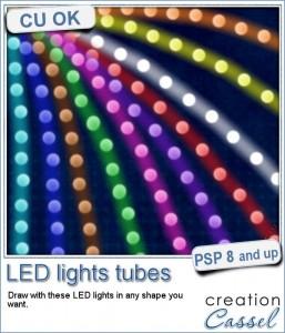 cass-LEDlights