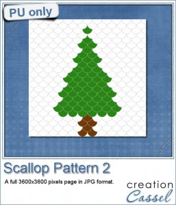 cass-ScallopPattern2-Tree