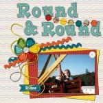 Round-and-Round-shadowed-600