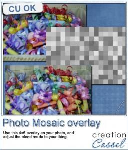 http://creationcassel.com/blog/wp-content/uploads/2015/01/cass-PhotoMosaic_Overlay4x6-257x300.jpg