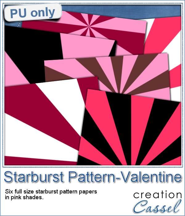 cass-StarburstPattern-Valentine