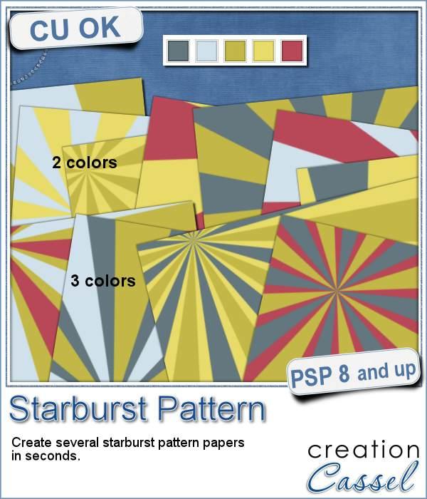 cass-StarburstPattern
