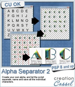 cass-AlphaSeparator2