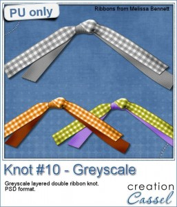 cass-Knot10-greyscale-sample