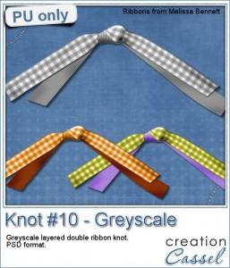 http://creationcassel.com/blog/wp-content/uploads/2015/02/cass-Knot10-greyscale-sample1-257x300.jpg