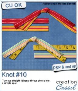 cass-Knot10