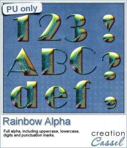 cass-Rainbow-Alpha