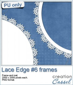 http://creationcassel.com/blog/wp-content/uploads/2015/04/cass-LaceEdge6-frames-257x300.jpg