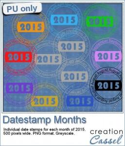 cass-Datestamp2-Months