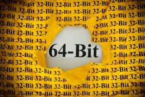 64_32-bit